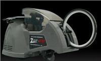 ZCUT-870胶纸机-胶带切割机 ZCUT-870