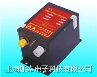 SL-009高压电源供应器 SL-009