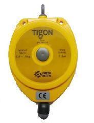 南韩大攻TIGON TW系列平衡器 TW