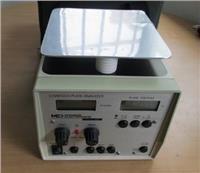 美国monroe (梦露)ME 268A平板静电测试仪 ME 268A