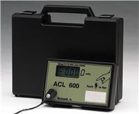 美国ACL600人体静电检测仪释放仪 ACL600