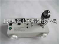 马达扭力测试仪