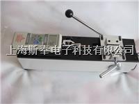 线束接线端子拉力测试仪/推拉力计测试仪