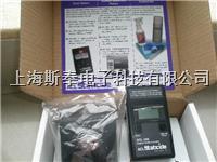 美国原装进口ACL350静电电压测试仪 ACL-350