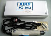 好握速直插式电动螺丝刀VZ-3012