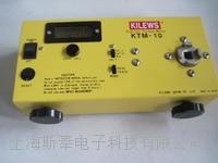 台湾奇力速KTM-10数位扭力计