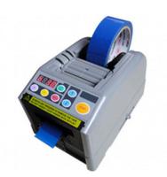 ZCUT-9日本优质素优质速胶纸机