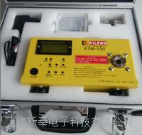 台湾KILEWS新款扭力测试仪KTM-150,奇力速日本原装电批扭力测试仪KTM-150