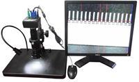 高速视频显微镜E120 E120