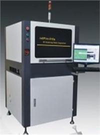 锡膏厚度检测仪SPI SPI