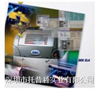 DEK全自动印刷机 AP25