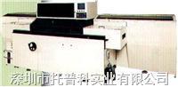 松下立式插件机RH5 RH5