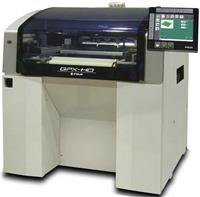 富士印刷机GPX GPX