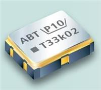 TXC温度补偿晶体振荡器
