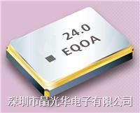 胎压晶振 JKR5032-16009