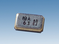 NDK晶振现货 NX1610SA