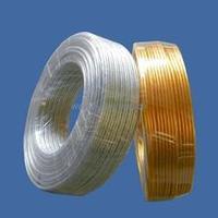 ZR-KFFP电缆远程控制电缆 ZR-KFFP电缆远程控制电缆