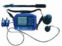 宇通时代 A6+扫瞄型钢筋测定仪(又名钢筋仪、钢筋测定仪、钢筋扫描仪) A6+