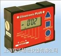 瑞士Wyler电子角度仪 Clinotronic Plus