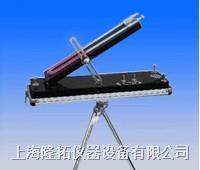 倾斜式压差计厂家电话,AFG-150型U形倾斜压差计
