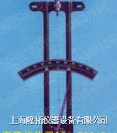 HM-4型毛发湿度表