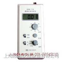 DDB-11A便携式电导率仪 DDB-11A