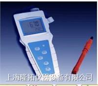 JPBJ-608便携式溶解氧分析仪 JPBJ-608