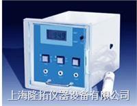 SJG-203A型溶解氧分析仪 SJG-203A