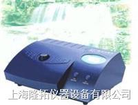 台式数显浊度仪测定原理 SGZ-200