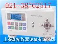 扭矩测试仪,ST-5数字扭矩测试仪 ST-5数字扭矩测试仪