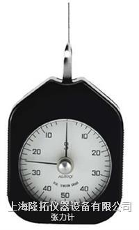 DTA-5表式测力计 DTA-5表式测力计