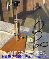 KT-R木材测湿仪 KT-R