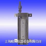 大量程压力真空计,PU-2U型压力真空表 PU-2U型压力真空表