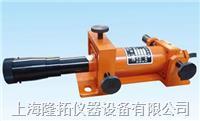激光指向仪DQJ-05A DQJ-05A