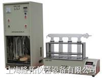 凯式定氮仪,KDN-04A凯式定氮仪品牌 KDN-04A