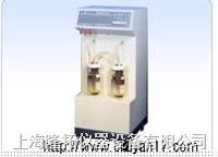 DXW-A型电动洗胃机 DXW-A型电动洗胃机