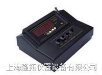 上海PXS-215型精密离子计 PXS-215