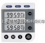 欧西亚三通道多功能定时器 WB388三通道多功能定时器