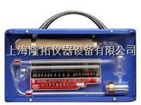 组合式麦氏真空计PM-2 PM-2