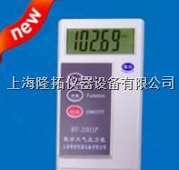 供应数字大气压力表BY-2003P BY-2003P