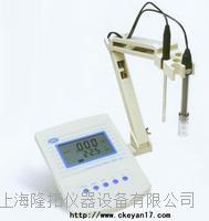 智能型电导率仪 DDS-310