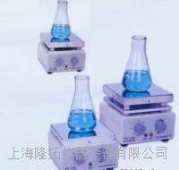 JBZ-14型磁力搅拌器、电动搅拌机   JBZ-14