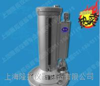 补偿式微压计YJB-1500,补偿式微压计使用方法 YJB-1500