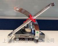 上海隆拓牌YYT-2000B倾斜式微压计 YYT-2000B