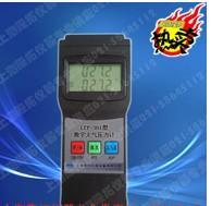 LTP-301数字大气压力计,数字精密气压表