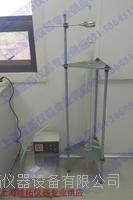 2151罗氏泡沫仪,改进型罗氏泡沫仪 2151型