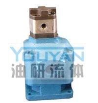 YBBN-50/2,YBBN-50/4,YBBN-50/6,YBBN-50/10,YBBN-16/6,高低压组合泵  YBBN-50/2,YBBN-50/4,YBBN-50/6,YBBN-50/10,YBBN-16/6