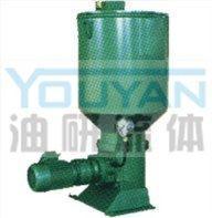 ZPU-08G,ZPU-14G,ZPU-24G,电动润滑泵 ZPU-08G,ZPU-14G,ZPU-24G,