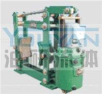 YWZ-100/18,YWZ-150/25,YWZ-200/25,YWZ-300/25,YWZ-400/45,YWZ-400/90,液压制动器