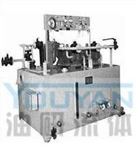 XHZ-1600A,XHZ-2000,XHZ-2000A,稀油润滑装置 XHZ-1600A,XHZ-2000,XHZ-2000A,